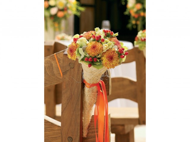 Svatebni Dekorace Svatebni Kvetinova Vyzdoba